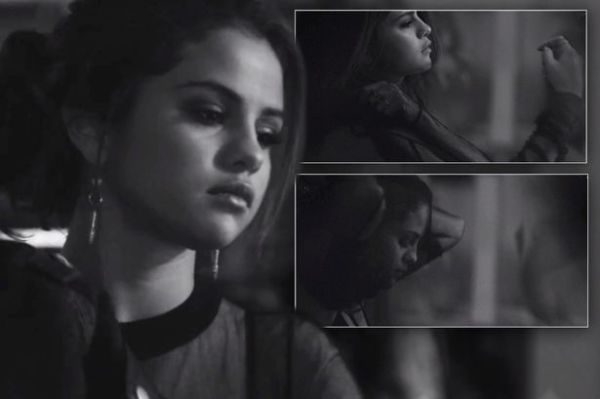 Selena-Gomez-new-video